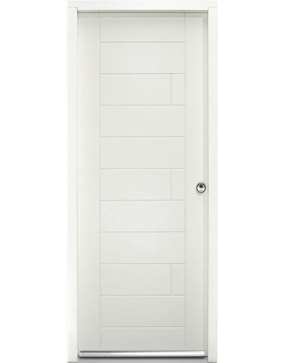 Portomaso Exterior Doorset image