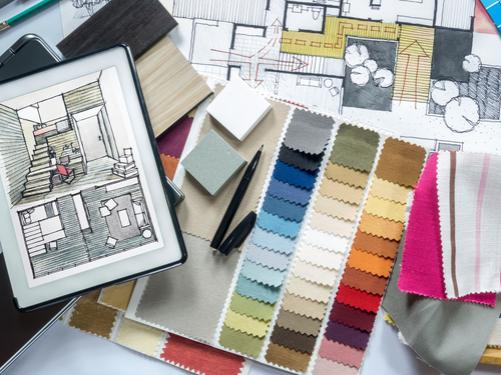 interior-design-home-improvement