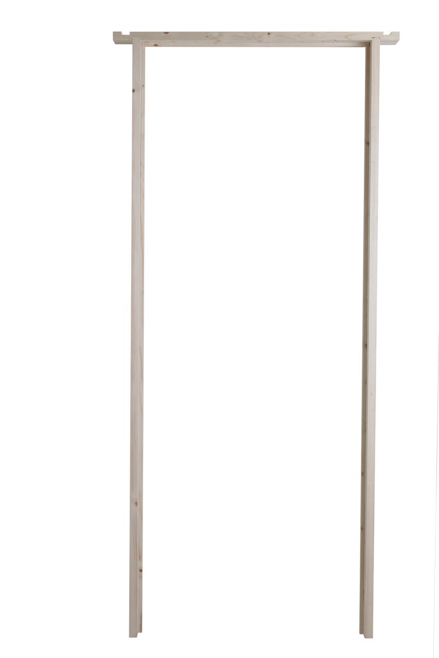 Pine Door Lining Set image  sc 1 st  Blueprint Joinery & Pine Door Lining Set | Blueprint Joinery
