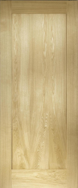 Porto oak interior door blueprint joinery - Lpd doors brochure ...