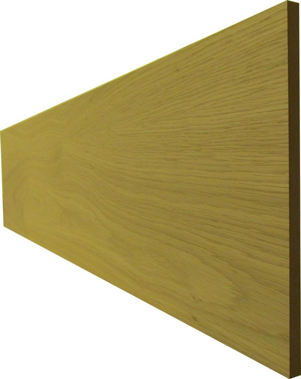 Stair calculator winders -  Basics Oak Stair Cladding Winder Sets Image