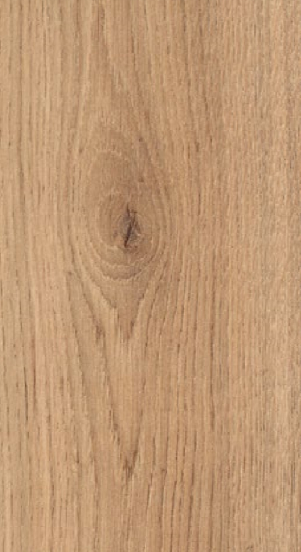 Trend Oak Nature G Mm Laminate Flooring Blueprint Joinery - Cheap laminate flooring packs