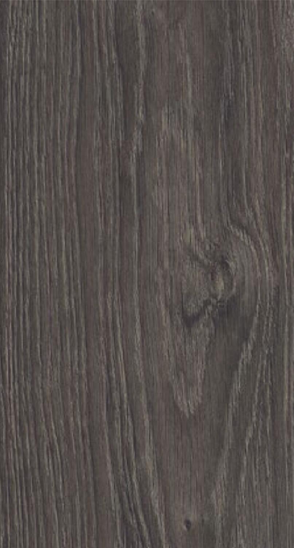 Arosa Oak 5g 8mm Laminate Flooring Image