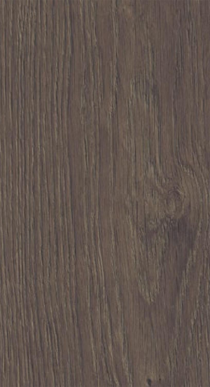 Leysin Oak 5g 8mm Laminate Flooring Image