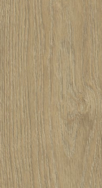 Zermatt Oak 5g 8mm Laminate Flooring Image