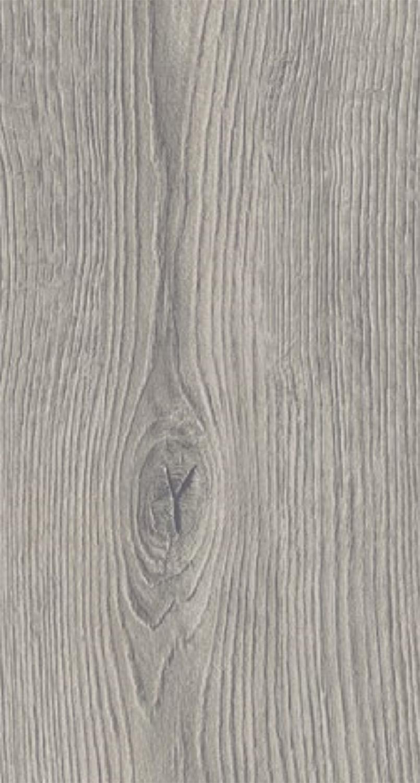 Allalin 5g 8mm Laminate Flooring Image