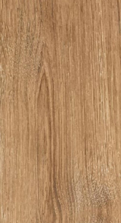 Santiago Oak 5g 12mm Laminate Flooring Image
