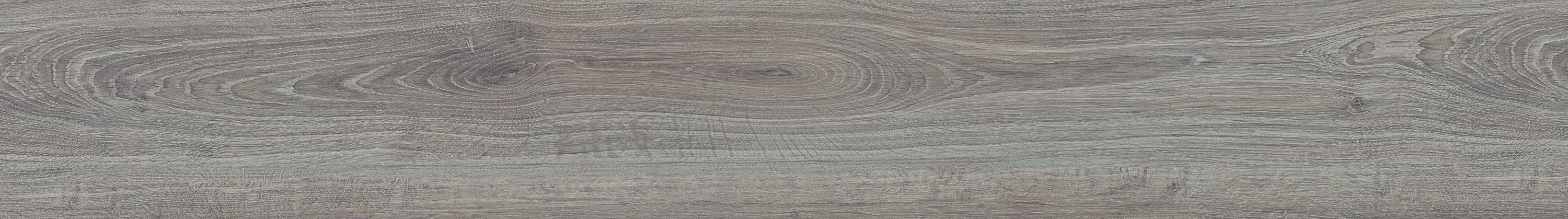 New York Oak 5g 12mm Laminate Flooring Blueprint Joinery