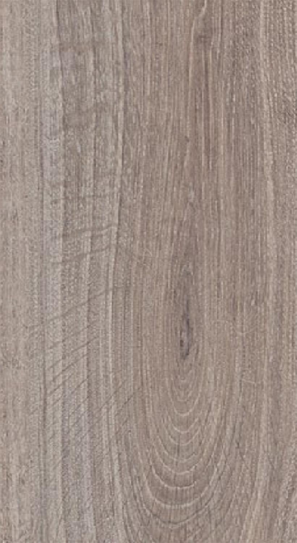 New York Oak 5g 12mm Laminate Flooring Image