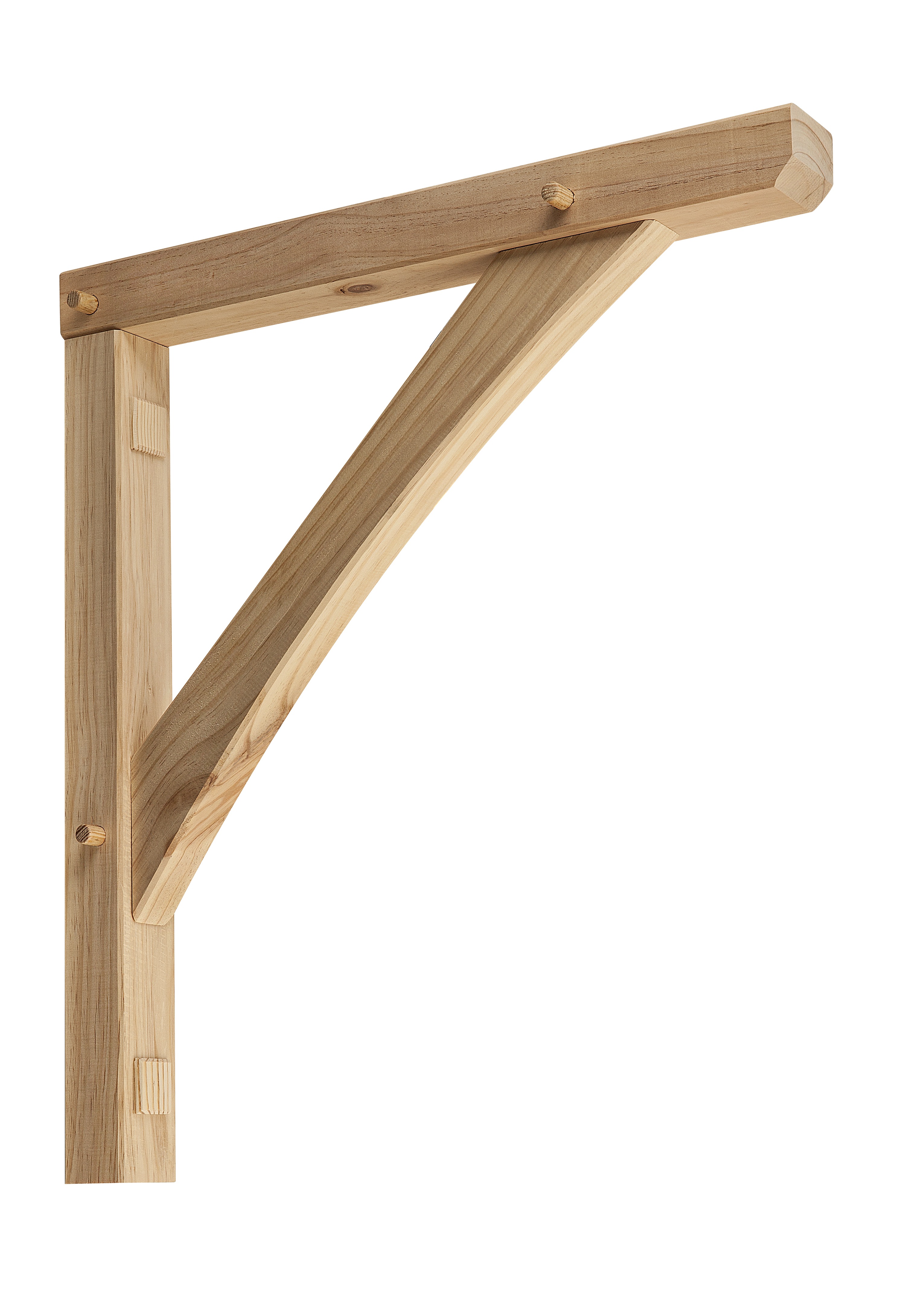 org timber door brackets front l handballtunisie unparalleled porch canopy kit portico