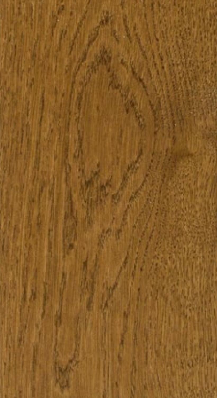 Caramel Oak 1 Strip Matt Lacquer 5g Engineered Flooring