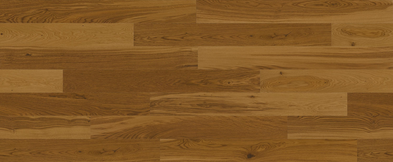 Antique Oak 1 Strip Matt Lacquer 5g Engineered Flooring