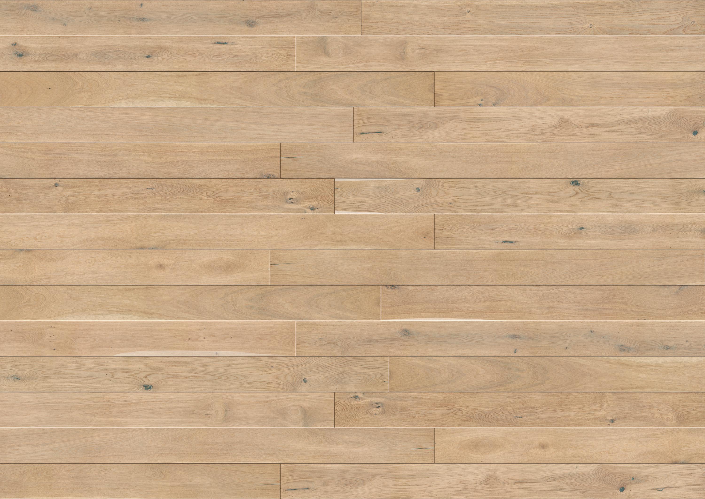 Sandy Oak 1 Strip Matt Lacquer 5g Engineered Flooring