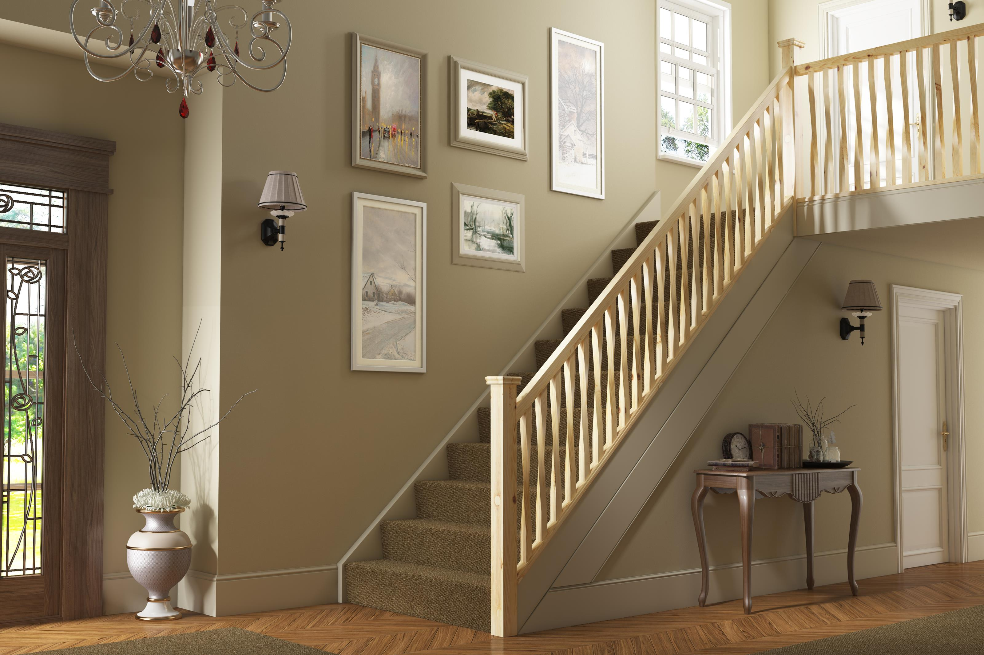 youtube iron interior handrails stairwells railings rhb magazine listing dufferin