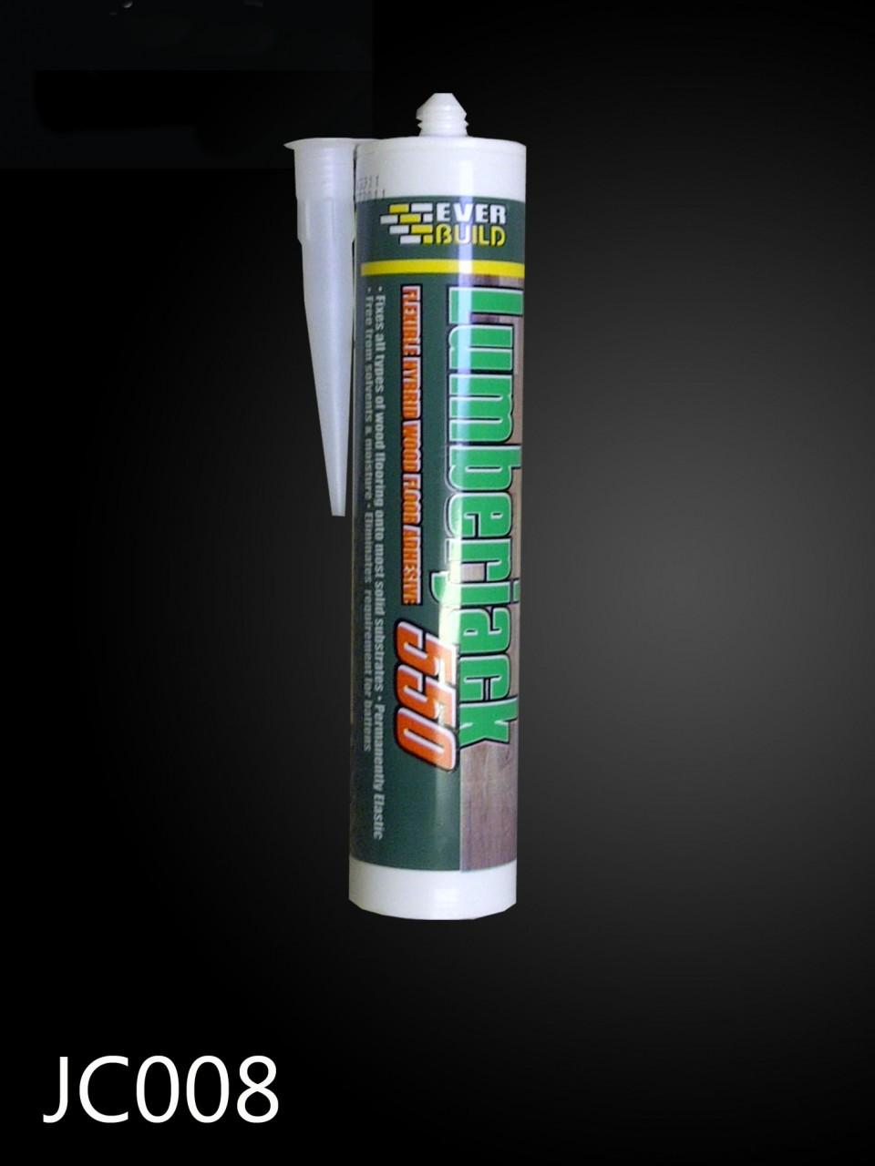 Stair Cladding Polymer Adhesive Polymer Adhesive
