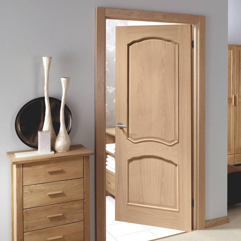 Lpd doors nuvu external pre finished oak folding sliding patio doorset u2013 6u0027 3 sc 1 - Lpd doors brochure ...